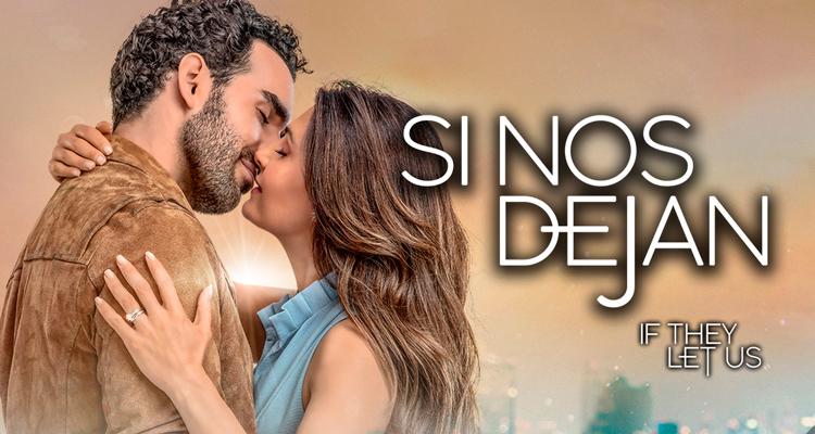 Televisa_Si_nos_Dejan_poster_750x400
