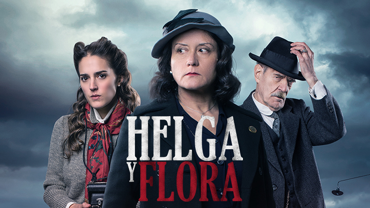 Front Cover_Helga&Flora_Canal13